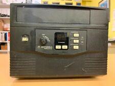 Motorola GR-1225 UHF repeater