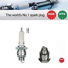 NGK BP5S/3011 Standard Candela Confezione da 10 sostituisce J12YC W16P-U