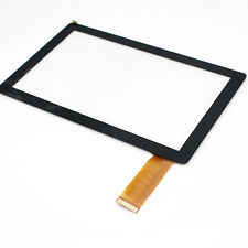 "7"" Touch Screen Digitizer For Allwinner Tablet PC A10 A13 Q8 Replacement Parts"