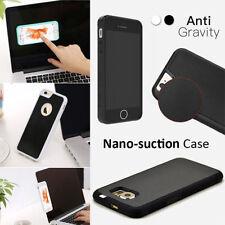 Anti-gravité NANO Ventouse collant SELFIE COQUE TÉLÉPHONE POUR IPHONE/SAMSUNG