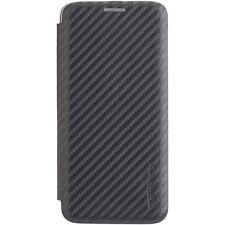 Peter Jäckel COMMANDER SmartCase NOBLESSE Carbon f. Samsung G950 Galaxy S8 Black