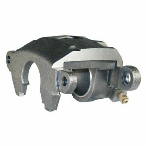 Wilwood 120-9333 2.00 Inch Undersize Metric Disc Brake Caliper