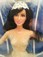 Barbie Dhoom 3 Katrina Kaif as Alia Bollywood India Rare Collector
