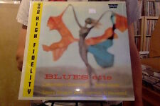 Curtis Fuller Blues-Ette LP sealed vinyl RSD Record Store Day
