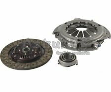Ashuki kit de embrague para mazda VP I