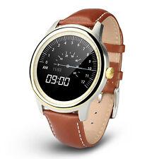 Smart Watch Voice Command Bluetooth Smartwatch for iPhone Samsung LG Men Women
