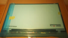 "Original Lenovo LCD LED 14 "" affichage FHD 1920 1080 IPS T450s T450 L450 04X0436"