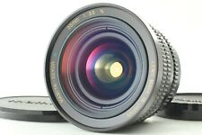 [N Mint] Mamiya Sekor C 35mm F3.5 N Lens for M645 1000S Super Pro TL from JAPAN