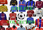 athletic-collection SHOP