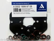 0438101015 Repair Kit for  Bosch Fuel Distributor Mercedes 500SL 560SEL