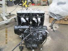 blocco motore completo per kawasaki zr7