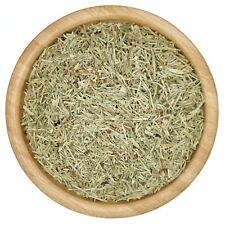 1 kg Zinnkraut / Acker-Schachtelhalm geschnitten -  Kräutertee 1 kg/€ 14,90