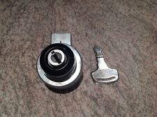 More details for kubota ignition switch