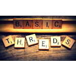 BasicThreads