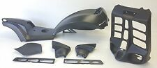 Harley Davidson V-ROD CUSTOM STEALTH  Kit  07-17