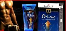 1XPenis Extender Cream Larger Enlargement Stretcher Male Enhancement Grith best