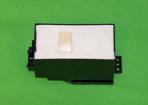 OEM Epson Waste Ink Assembly For: XP-860, XP-625, XP-801, XP-701, XP-702, XP-620