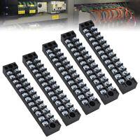 Pack of 5 Jumper Cross-Connector//Jumper, 1579000000 Cross Connector Busbar