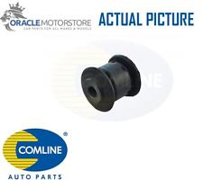 NEW COMLINE FRONT LOWER FRONT CONTROL ARM BUSH GENUINE OE QUALITY CRB3015