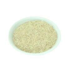 Psyllium Husks - Plantago ovata seed husks - 500g