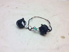 Ford Focus Steering Wheel Radio Audio Control Switches 2012 2013 2014