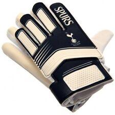 Tottenham Goalkeeper Gloves Boys