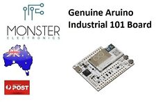 Genuine Arduino Industrial 101 Board