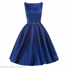 Unbranded Prom Sleeveless Dresses for Women