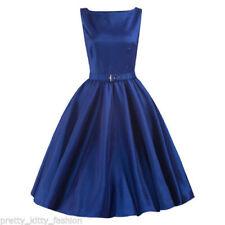 Prom Sleeveless Dresses for Women