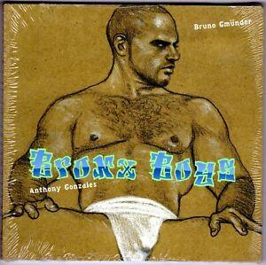Bronx Boys Paperback – August 28, 2008 Gay Interest