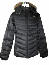 Outdoor Full Length Coats & Jackets Size Plus for Women