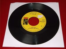 """Isaac Hayes:  Theme from Shaft    1971  UK     7"""""""