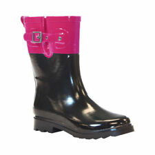 ea251d73b1c3 Western Chief Women's Rubber Boots for sale | eBay