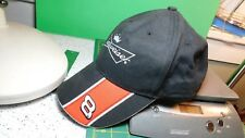 Winners Circle Dale Jr. Nascar Budweiser #8 Red & Black Cap New without Tags