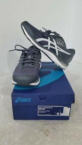 Asics Men's Gel-Cumulus 21 Running Shoe Style 021 Grey - Size 9