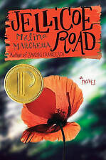 NEW Jellicoe Road by Melina Marchetta