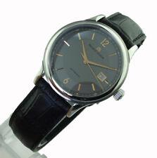 Maurice Lacroix  Herren Uhr Automatik  LC6098-SS001-320 Neu & OVP, UVP 1350 €