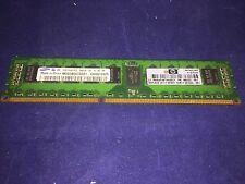 2GB 2RX8 PC3-10600R-09-10-B0-P0 HP 500202-061 501533-001 M393B5673DZ1-CH9Q10925