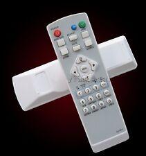 1PCS Projector Remote Control for ACER H5380BD H6500 H6510BD E131D #T4842 YS