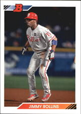 2010 Bowman Baseball Assorted Insert Cards (A7364) - You Pick - 10+ FREE SHIP