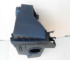 BMW MINI ONE COOPER R50 R52 AIR BOX FACELIFT TYPE 2004-2006 FREE P&P