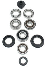 Mini Cooper Manual Transmission Overhaul Bearing Rebuild Kit 02-06 1.6L (BK472)