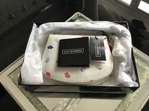 Lulu Guinness purse