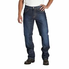 Rokker Revolution Waterproof Protective Motorcycle Jeans - Free Shipping