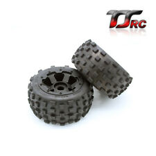 5B Knobby Reifen hinten für HPI Baja Rovan King Motor 5B(170X80mm)