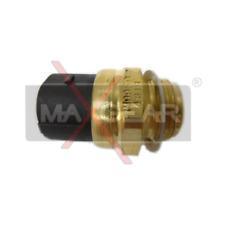 Temperaturschalter Kühlerlüfter - Maxgear 21-0157