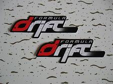 Sticker Aufkleber Auto-Tunning Motorradcross Racing Motorradsport Biker Drift GT