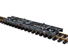 Train Line 45 Trolley G Scale for Standard Gauge Car Gauge II (2 1/2in)
