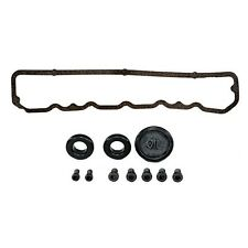 Valve Cover Gasket & Hardware Kit  Jeep CJ 1981-1987 4.2L 17402.01 Omix-ADA