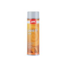 Primaire APP époxy en bombe de 500ml, apprêt, peinture (AP24)